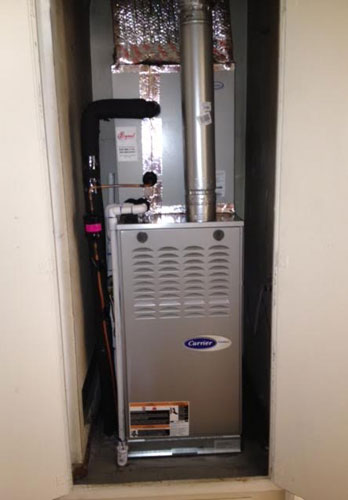 Bryant Heating Amp Air Conditioning Pasadena Amp San Gabriel